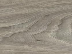 Laminátová podlaha Ořech Neptun D 3711 Kronopol Platinium Mars