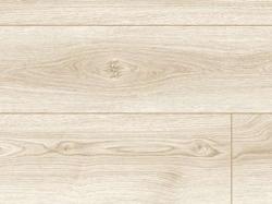 Laminátová podlaha Dub Nike D 3305 Kronopol Platinium Venus
