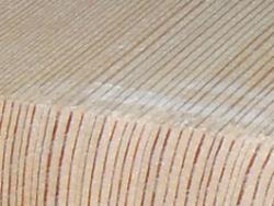 Sibiřský modřín podkladový hranol (4x 4000 mm/ bal.)