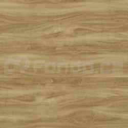 Balsa Beach V1045 Tilo Home vinylová podlaha