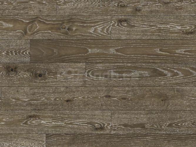 Dub Brownie Grande UV lak matný 1WG000668 Barlinek Tastes of Life dřevěná plovoucí podlaha