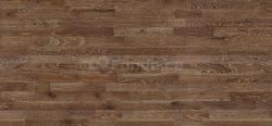Dub Panforte Molti UV lak matný 3WG000683 Barlinek Tastes of Life dřevěná plovoucí podlaha