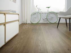 Dub Tartufo Grande UV lak matný 1WG000666 Barlinek Tastes of Life dřevěná plovoucí podlaha
