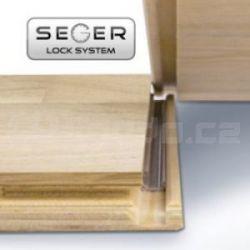 Seger Lock System