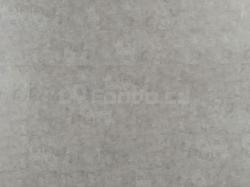 BerryAlloc PureLoc 3160-3023 Beton světlý