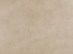BerryAlloc PureLoc 3160-3029 Vápenec tmavý