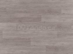 BerryAlloc PureLoc 3161-3036 Nepal Grey