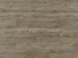 BerryAlloc PureLoc 3161-3044 Winter Wood