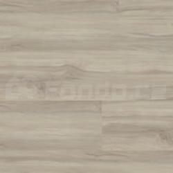Bílé jablko V1056 Tilo Home vinylová podlaha