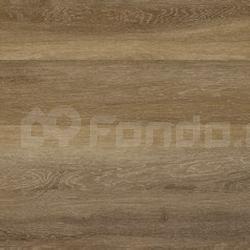 Dub Taiga V1058 Tilo Home vinylová plovoucí podlaha