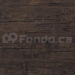Dub Vulcano V1043 Tilo Home vinylová podlaha