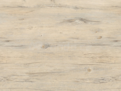 Ecoline Aqua Click 10108-1 borovice bílá rustikal
