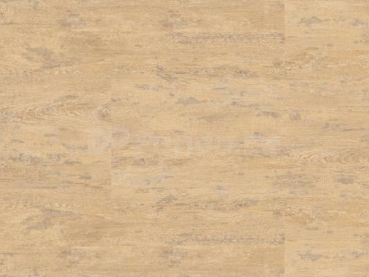 Ecoline Aqua Click 399 dub pískový - vinylová plovoucí podlaha