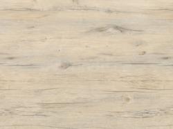 Ecoline Click 10108-1 borovice bílá rustikal