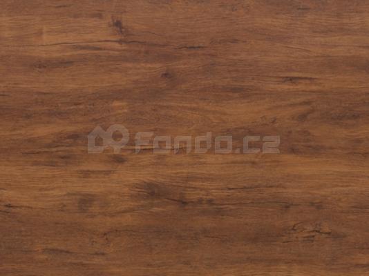 Ecoline Click 10118-1 ořech vlašský - vinylová plovoucí podlaha