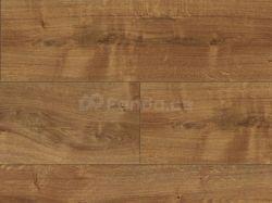 Egger Floorclic Country 32 4V FV 55013 Dub Jack přírodní