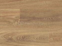 Egger Floorclic Country 32 4V FV 55089 Dub Country přírodní