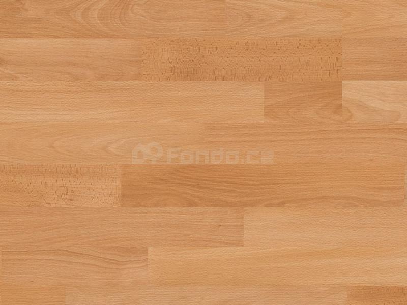 Egger Floorclic Solution 31 F 75002 Buk rustikální