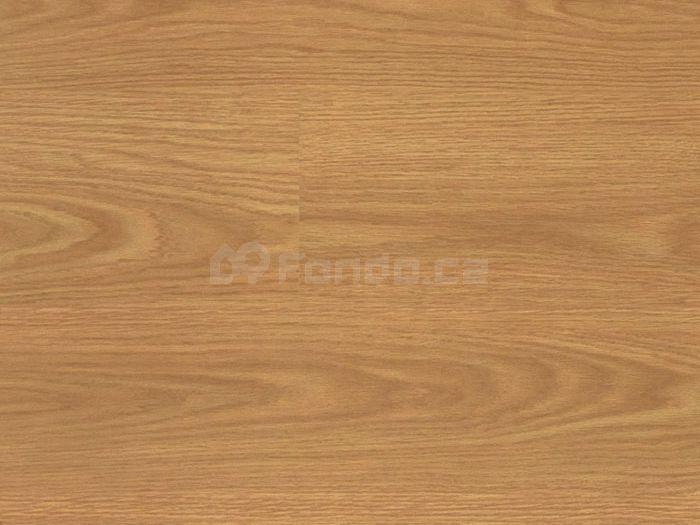 Egger Floorclic Solution 31 F 75018 Dub Windsor přírodní