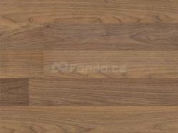 Egger Floorclic Solution 31 F 75089 Ořech přírodní