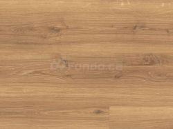 Egger Floorclic Strong 32 4V FV 05015 Dub přírodní