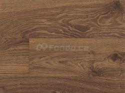 Egger Floorclic Strong 32 4V FV 05063 Dub selský