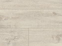Egger Floorclic Strong 32 4V FV 05067 Dub křídový