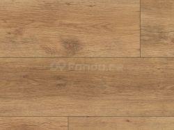 Egger Floorclic Universal 31 4V FV 54026 Dub Beaumont přírodní