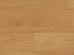 Egger Floorclic Universal 31 4V FV 54023 Dub Yorkshire