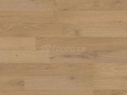 Egger Floorclic Universal 31 F 85026 Dub rustikální