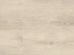Egger Floorclic Universal 31 F 85062 Dub bělený