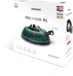 Stojánek na vánoční stromek PREMIUM XL