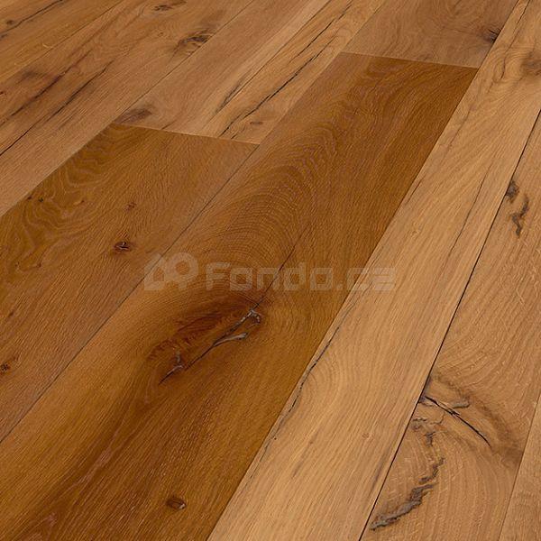 Krono Xonic R017 Tortuga vinylová plovoucí podlaha Krono Original