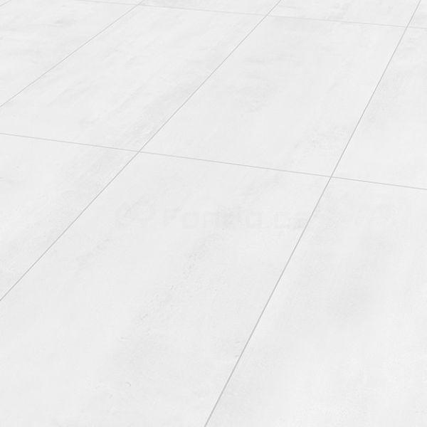 Krono Xonic R034 Streetwise vinylová plovoucí podlaha Krono Original