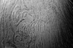 Struktura povrchu: NO Night Oak