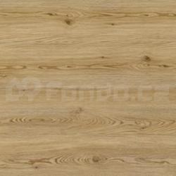 Modřín V1059 Tilo Home vinylová plovoucí podlaha
