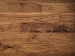 Timber Top Ořech americký prkno olej