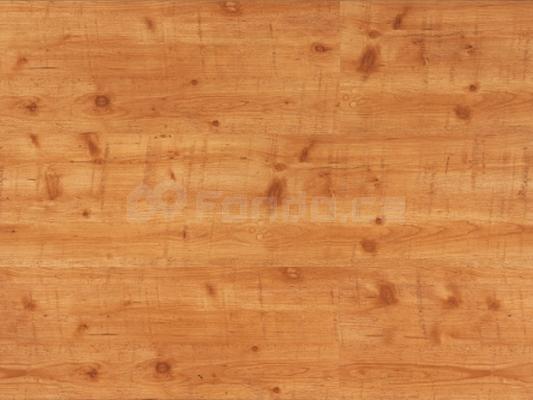 Proline Aqua Click 301 borovice rustikal - vinylová plovoucí podlaha