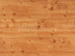 Proline Click 301 borovice rustikal