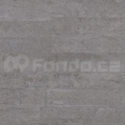 Smrk Beton V1055 Tilo Home vinylová podlaha