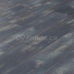 Tarkett Starfloor Click 30 35998001 Colored Pine / Blue