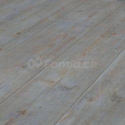 Tarkett Starfloor Click 30 35998004 Washed Pine / Blue