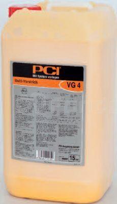 Multi-penetrační nátěr VG 4 BASF PCI