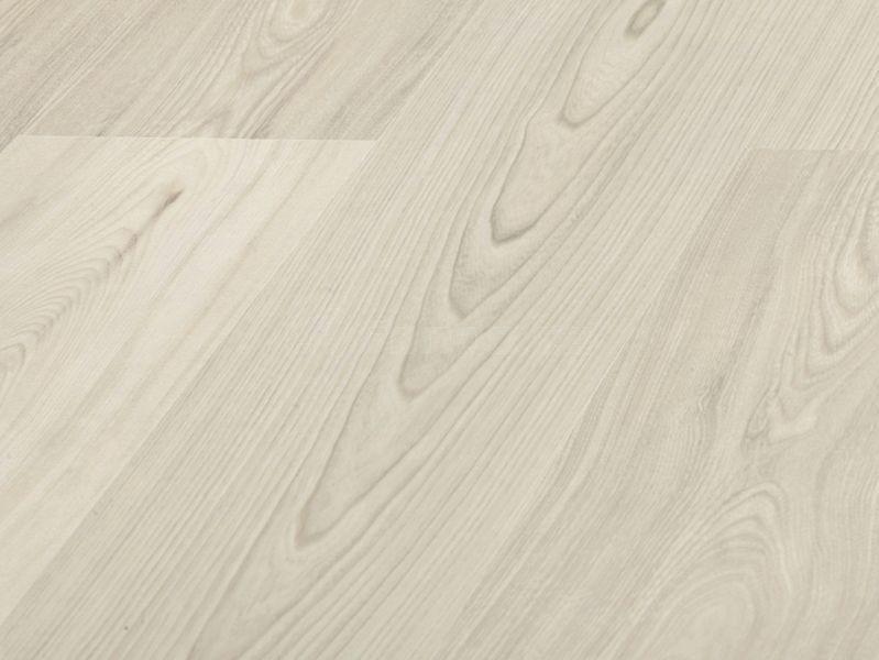 Laminátová podlaha Borovice Tripoli D 3461 Kronopol Ferrum Floors Delta