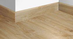 Laminátová podlaha Dub Achilles D 2596 Kronopol Ferrum Floors Kappa