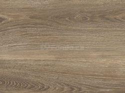 Laminátová podlaha Dub Andromeda D 5380 Kronopol Ferrum Floors Sigma