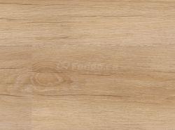 Laminátová podlaha Dub Bacchus D 3511 Kronopol Ferrum Floors Alfa