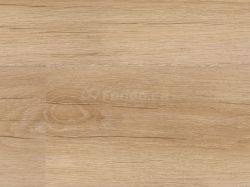 Kronopol Ferrum Alfa D3511 Dub Bacchus