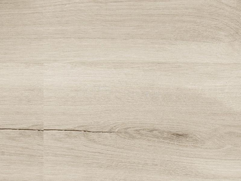 Laminátová podlaha Dub Corinne D 5379 Kronopol Ferrum Floors Sigma
