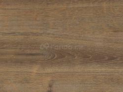 Laminátová podlaha Dub Corinth D 5386 Kronopol Ferrum Floors Delta
